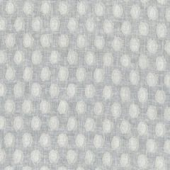 POMPANO Fog Norbar Fabric