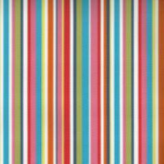 RESORT Summer 382 Norbar Fabric