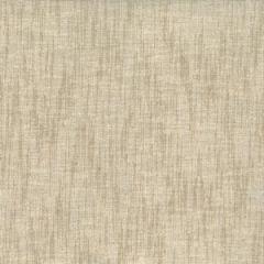 REVERE Mica Norbar Fabric