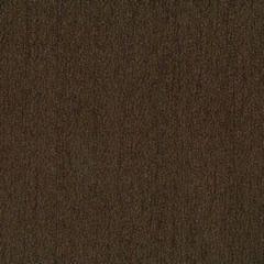ROSINO Brown 41 Norbar Fabric
