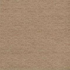 ROSINO Cocoa 13 Norbar Fabric