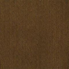 ROSINO Saddle 840 Norbar Fabric