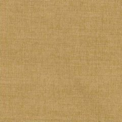 ROSINO Sand 12 Norbar Fabric