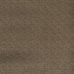 ROSINO Smoke 42 Norbar Fabric
