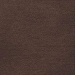 ROZEL Brown 41 Norbar Fabric