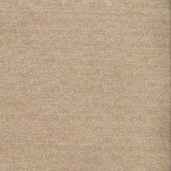 ROZEL Cocoa 13 Norbar Fabric