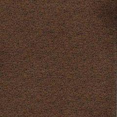 ROZEL Coffee 40 Norbar Fabric