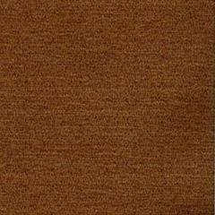 ROZEL Saddle 840 Norbar Fabric