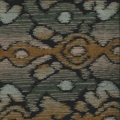 RUBIO Slate 40 Norbar Fabric