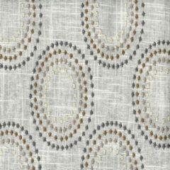SALEM Sand Norbar Fabric