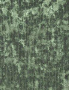 VELVET Herb Norbar Fabric
