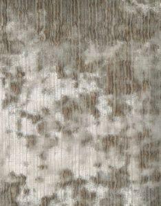 VELVET Mushroom Norbar Fabric