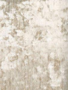 VELVET Oyster Norbar Fabric