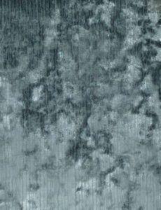 VELVET Seafoam Norbar Fabric