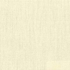 VIKING White Mix Norbar Fabric