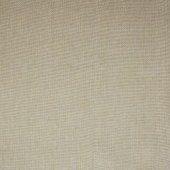 A4806 Sandstone Greenhouse Fabric