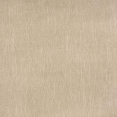 B1911 Driftwood Greenhouse Fabric
