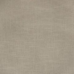 B1913 Vintage Linen Greenhouse Fabric