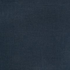 B3010 Blue Greenhouse Fabric