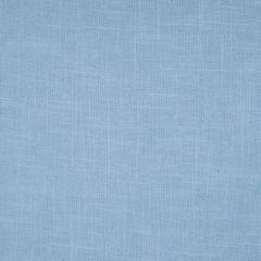 B3020 Denim Greenhouse Fabric