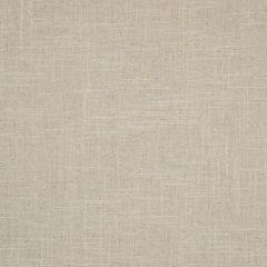 B3082 Desized Greenhouse Fabric