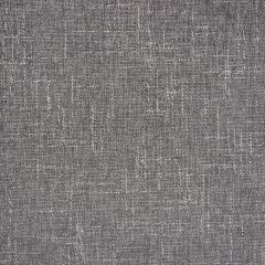 B6293 Granite Greenhouse Fabric