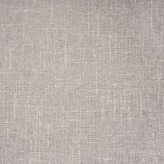 B6296 Dove Greenhouse Fabric
