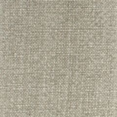 S1011 Mineral Greenhouse Fabric