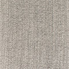 S1012 Pebble Greenhouse Fabric