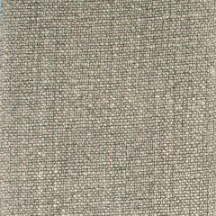 S1013 Fog Greenhouse Fabric