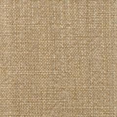 S1034 Graham Cracker Greenhouse Fabric
