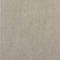 S1052 Pearl Grey Greenhouse Fabric