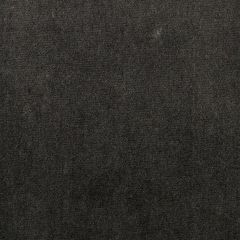 S1054 Shale Greenhouse Fabric