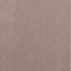 S1066 Amethyst Greenhouse Fabric