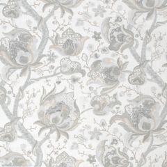 S1123 Grey Greenhouse Fabric
