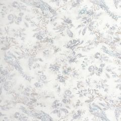 S1127 Flint Greenhouse Fabric