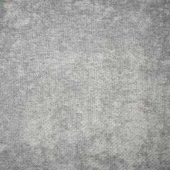 S1134 Fog Greenhouse Fabric