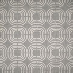 S1145 Sterling Greenhouse Fabric