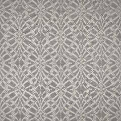 S1147 Pewter Greenhouse Fabric