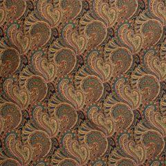 S1170 Gem Greenhouse Fabric