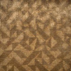 S1190 Mayan Gold Greenhouse Fabric