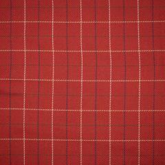 S1194 Sumac Greenhouse Fabric