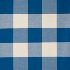 S1229 Ocean Greenhouse Fabric