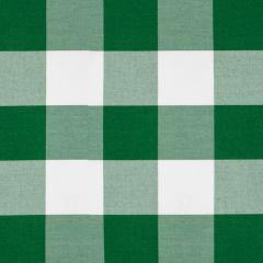 S1239 Jungle Greenhouse Fabric