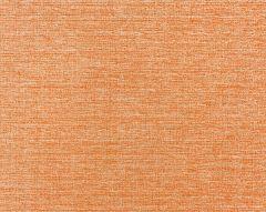 BK 0003K65114 THOMPSON CHENILLE Mandarin Scalamandre Fabric