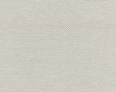 BK 0003K65115 BERKSHIRE WEAVE Nickel Scalamandre Fabric