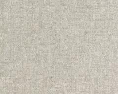 BK 0003K65117 SPENCER CHENILLE Ash Scalamandre Fabric