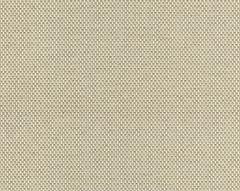 BK 0004K65115 BERKSHIRE WEAVE Fawn Scalamandre Fabric