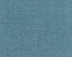 BK 0006K65114 THOMPSON CHENILLE Peacock Scalamandre Fabric