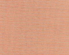 BK 0007K65115 BERKSHIRE WEAVE Mandarin Scalamandre Fabric